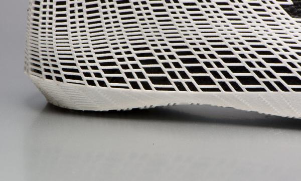 earl-stewart-3d-printed-shoe-7