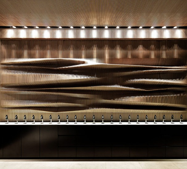 TFK-Store-Kuwait-City-ARCHJS-Architects-1