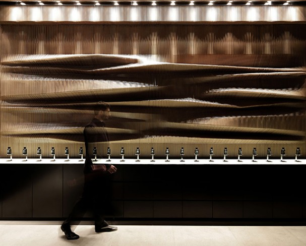TFK-Store-Kuwait-City-ARCHJS-Architects-2