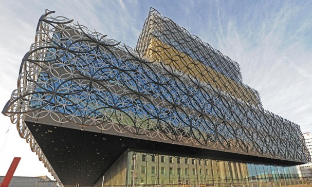 Library of Birmingham03