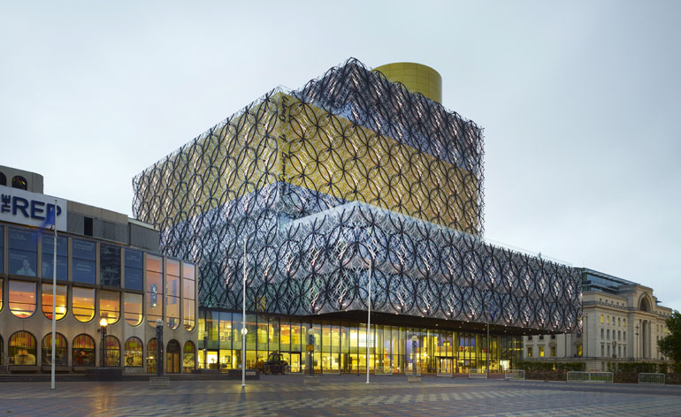 Library of Birmingham05