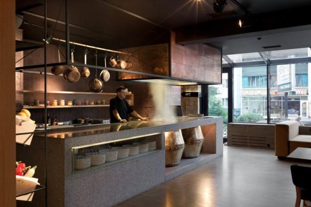 Restaurant-Interior-950x633