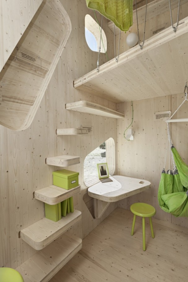 smart_student_flat_tengbom_architects_06-620x930