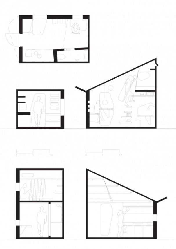 smart_student_flat_tengbom_architects_08-620x877