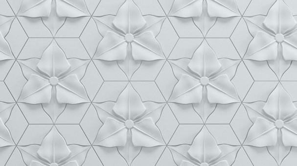 Details-floral-motifs-