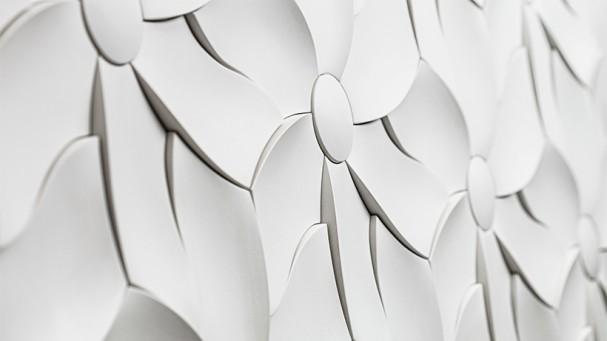 Details-flowers