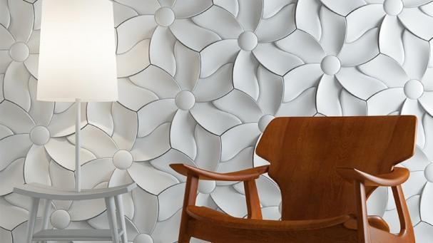 Petal-concrete-tiles