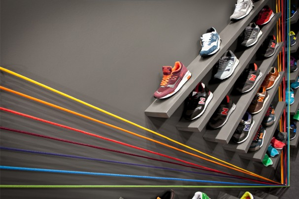 Run-Colors-Sneaker-Store-8