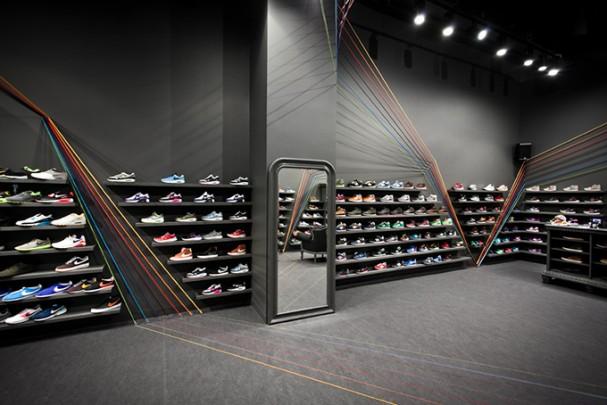sneakerstore