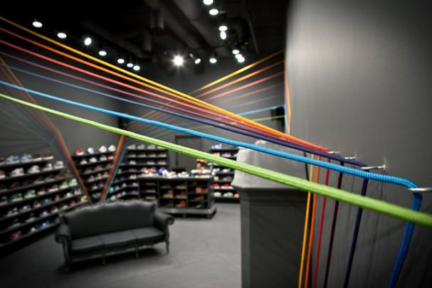 store_rope