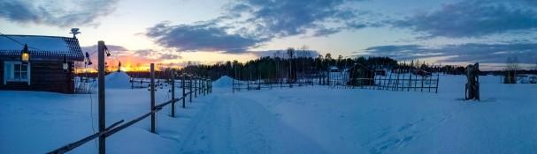 2014-03-26_14 - Juha - Lumia1020