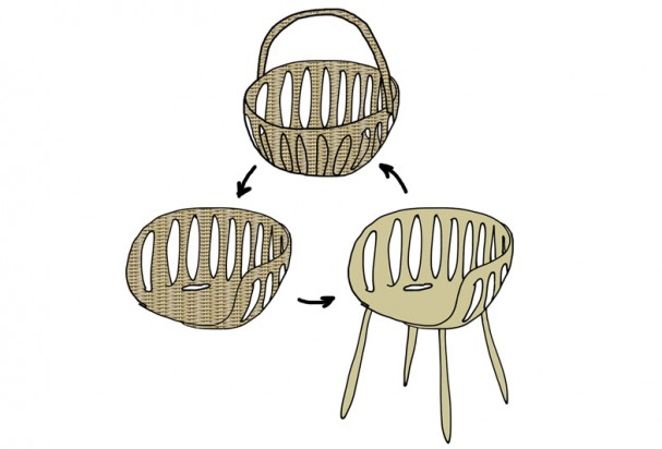 BASKET-CHAIR-ALESSANDRO-BUSANA-01