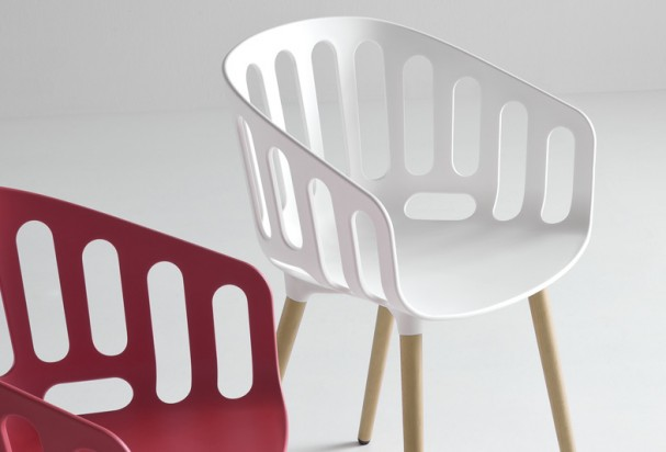 BASKET-CHAIR-ALESSANDRO-BUSANA-02