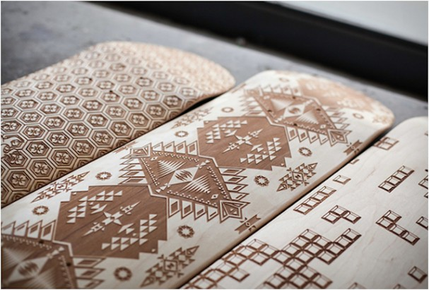 laser-engraved-skate-decks-01