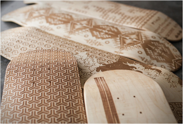 laser-engraved-skate-decks-03