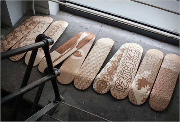 laser-engraved-skate-decks-06