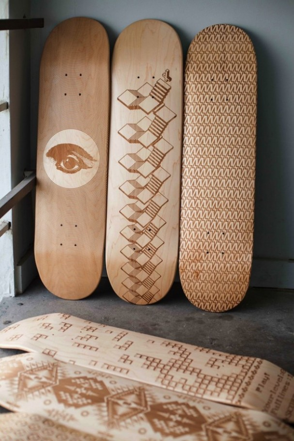 laser-engraved-skate-decks-07