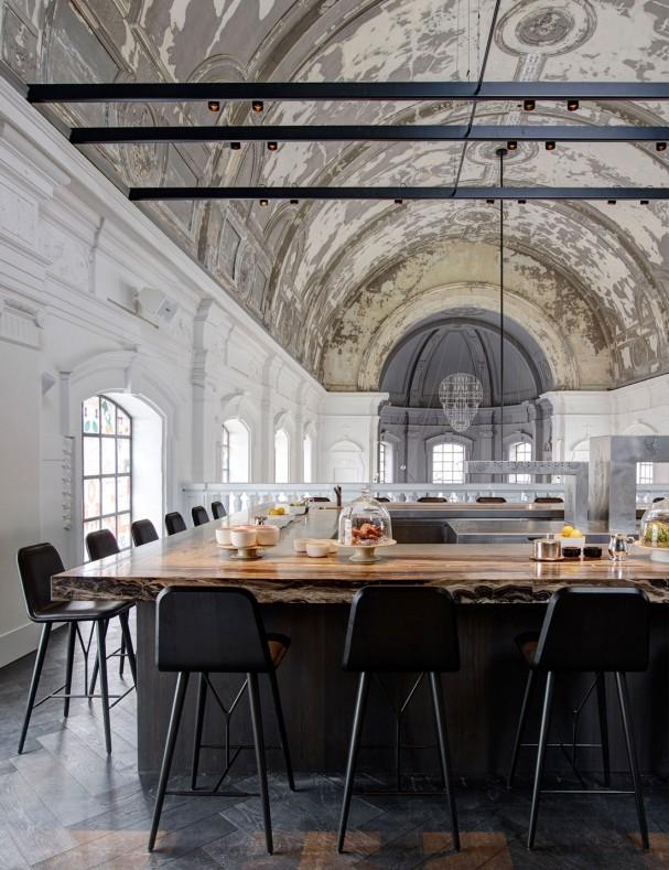 The-Jane-Antwerp-Restaurant-by-Piet-Boon-06