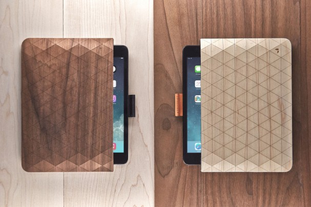 grovemade-wood-ipad-sleeve-D1-small