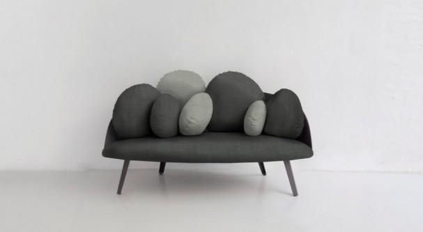 nubilo-sofa-01