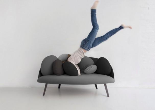 nubilo-sofa-03
