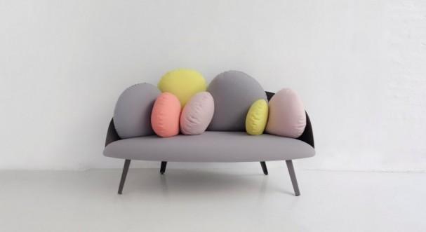 nubilo-sofa-05