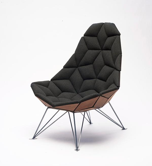 tiles-chair-02