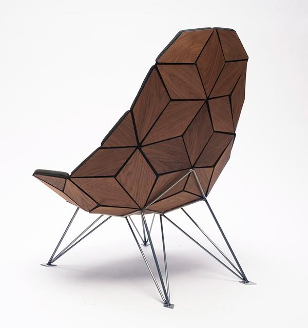 tiles-chair-03