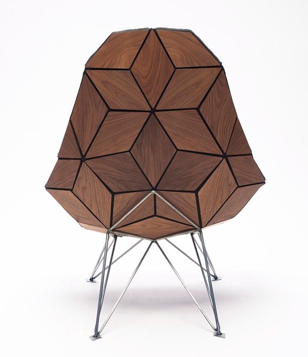 tiles-chair-04