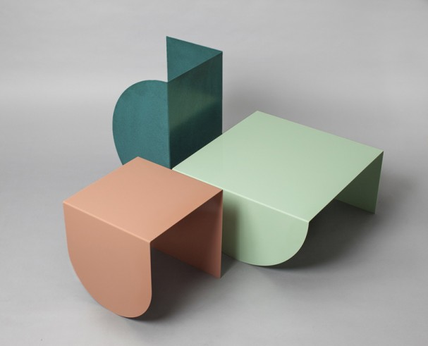 3legs_table_collection_david_tarcali_02