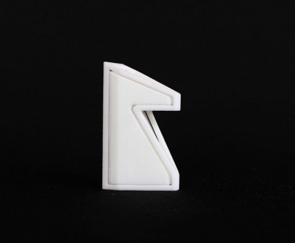 ZWEIG-jeu-échec-monochrome-imprimé-3D-BYAM-design-game-france-blog-espritdesign-15