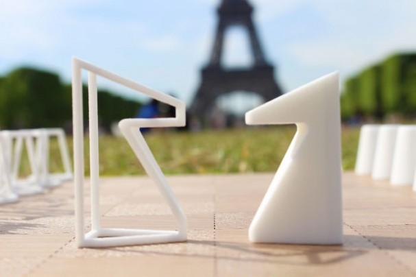 ZWEIG-jeu-échec-monochrome-imprimé-3D-BYAM-design-game-france-blog-espritdesign-7
