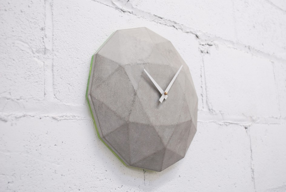 cairo-star-cut-concrete-wall-clock-02
