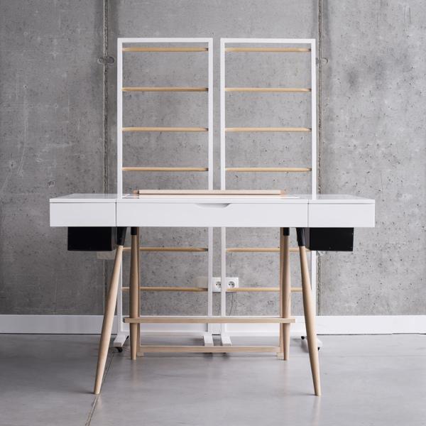 desk-concept-05