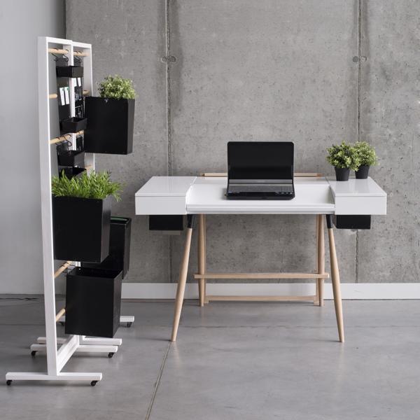 desk-concept-13