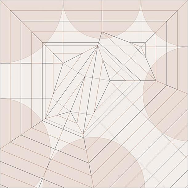 Violist - opus 437