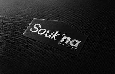 SoukNa_Logo_Fabric_800LD