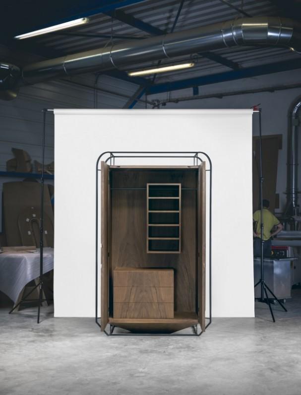 armoire-exo-3-tt-width-620-height-814-crop-1-bgcolor-000000-except_gif-1