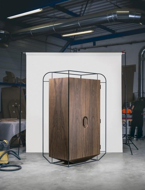 armoire-exo-4-tt-width-620-height-814-crop-1-bgcolor-000000-except_gif-1