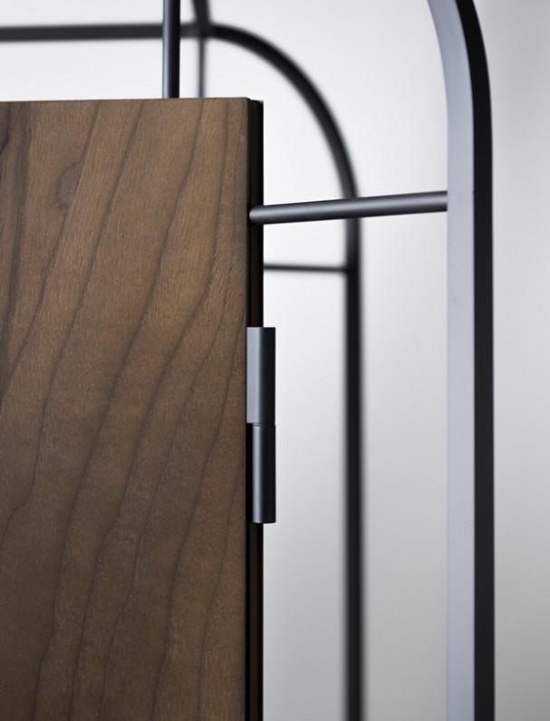 armoire-exo-7-tt-width-620-height-814-crop-1-bgcolor-000000-except_gif-1