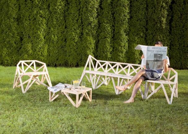 Meubles-Bridge-assises-chaise-banc-design-géométrie-designer-Studio-Variant-blog-espritdesign-12