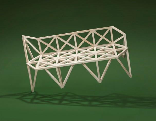 Meubles-Bridge-assises-chaise-banc-design-géométrie-designer-Studio-Variant-blog-espritdesign-13