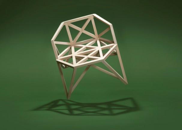 Meubles-Bridge-assises-chaise-banc-design-géométrie-designer-Studio-Variant-blog-espritdesign-8