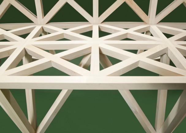 Meubles-Bridge-assises-chaise-banc-design-géométrie-designer-Studio-Variant-blog-espritdesign-9