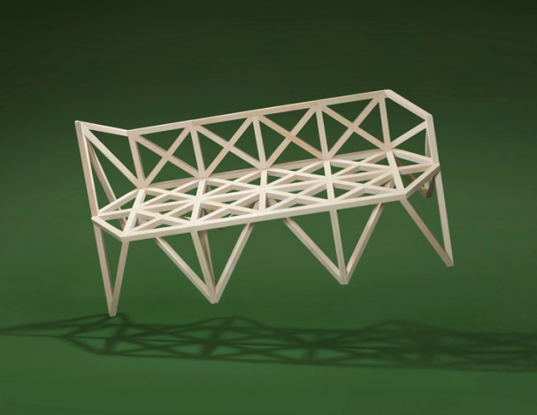 Meubles-Bridge-assises-chaise-banc-design-géométrie-designer-Studio-Variant-blog-espritdesign-13