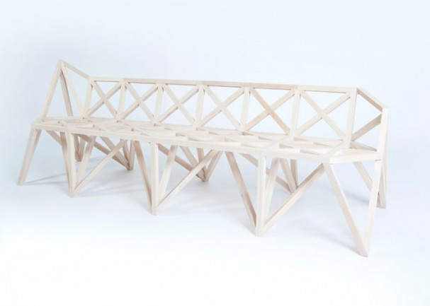 Meubles-Bridge-assises-chaise-banc-design-géométrie-designer-Studio-Variant-blog-espritdesign-5