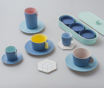 Gathering-Series-couleurs-table-designer-Chiandchi-Studio-blog-espritdesign-1
