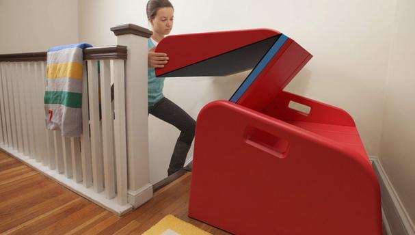 escalier-toboggan-3-1024x582