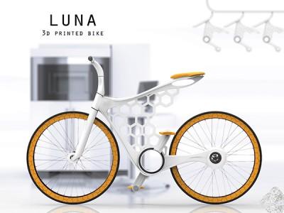 luna_01