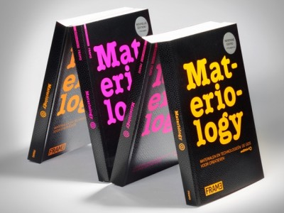 Materiology_Frame_publishers_materio_livre_book1
